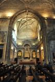 28_Church of Jeronimos Monastery.jpg