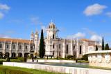 30_Jeronimos Monastery.jpg