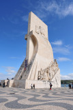 32_Discoveries Monument.jpg