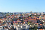 47_View from St George's Castle.jpg