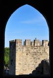 50_St George's Castle.jpg