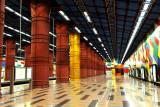 56_Olaias Station.jpg