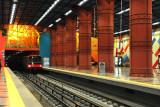 57_Olaias Station.jpg
