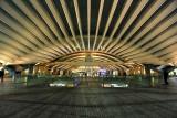 60_Oriente Station.jpg