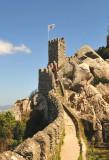 77_Sintra_Castelo dos Mouros.jpg