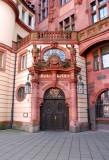 Frankfurt-02.jpg