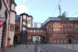 Frankfurt-03.jpg