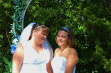 Dana & Robert's Wedding.JPG