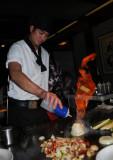 Shugun Chef.JPG