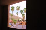 Palm Springs Photo Festival '09