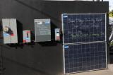 SD Fair - 1st Solar Stage.JPG