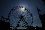 SD Fair.JPG