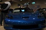 Auto Show SD 10.JPG