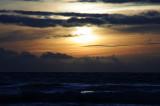 Torrey Pines sunset 033010.JPG