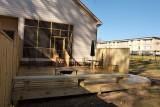 Oriole House Pics...