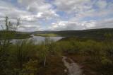 Utsjoki.jpg