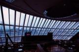 Tallinn-sadama.jpg