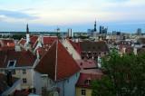 Vana-Tallinn_DSC_4568.jpg