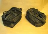 Click pic for Tool Bag contents