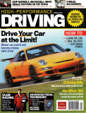 Driving and Racing Guides
