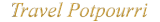 000 - Travel Potpourri   PNG .png