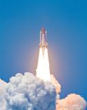 STS-132  Atlantis 5-14-10