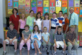 10475 - 5th grade