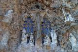 39513 - La Sagrada Familia