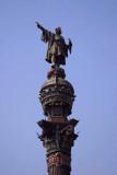 39576 - Christopher Columbus monument
