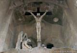 La Sagrada Familia #39497c3