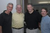 17098c - Ken, Jack, Greg & Bruce