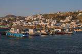 27895 - fishing boats (Mykonos)