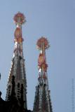 39543 - La Sagrada Familia