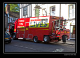 Colchester Emergency Services