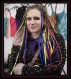 Winter Fair 2007