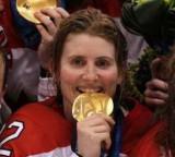 Canada's Golden Girls