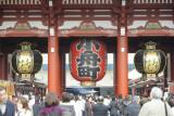 Sensouji_DSC0007.jpg