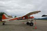 Coyote Air Beaver N3947Q