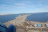 Barter Island airstrip