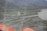 Grassers Strip, Hula Hula River