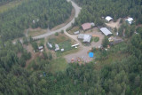 Manley homestead