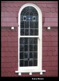 arched window IMG_2141.JPG