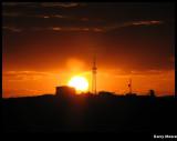 272 Broken Hill.JPG