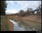 360 Menindee - Darling River.JPG