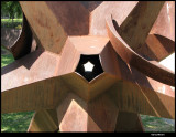 Pentagonal