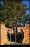 Garden Gate at Katoomba