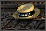 Madeira 2007-10