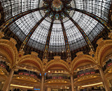 Galleria Lafayette