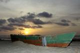 Samba Fishermen