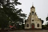 Seles Church